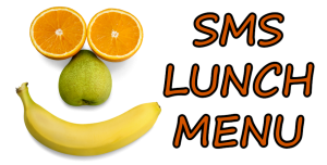 sms_lunch