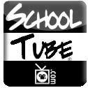 Follow Us on SchoolTube